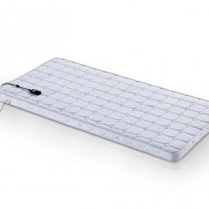 体感音波单人反馈型床垫-CD90