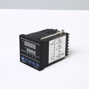 供应rex-7000LLL系列智能温控仪数显温度控制仪温度表