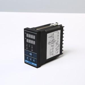 供应REX-4000XLL系列温控仪智能温控器数显温度表