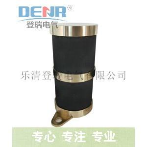 登瑞电气LXQ-6,LXQ-10型铜材消谐器,消谐装置接法