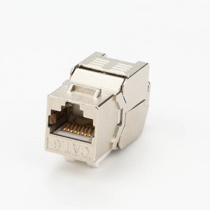 DT-8053