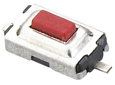 KFC-022S-H2.5
