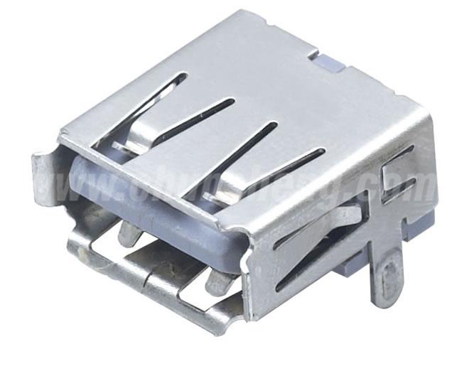 USB-A-115