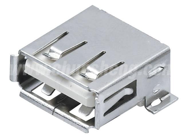 USB-A-126