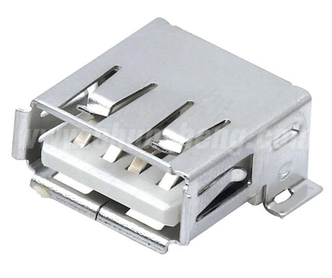 USB-A-126B