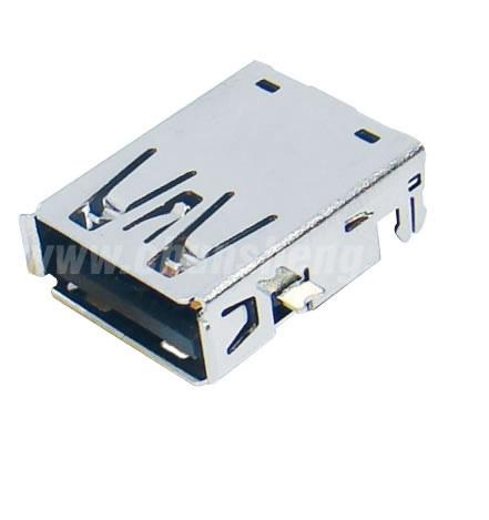 USB-A-152