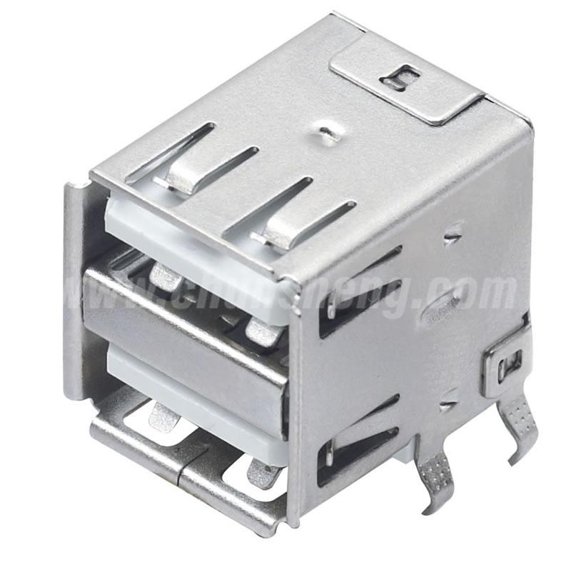 USB-A-201