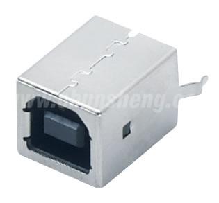 USB-B-1105