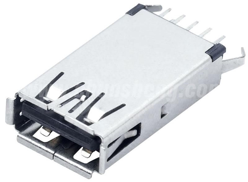 USB3.0-A-169