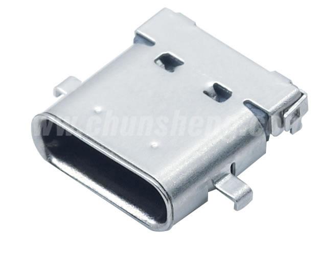 USB3.1-0XP5-X1X