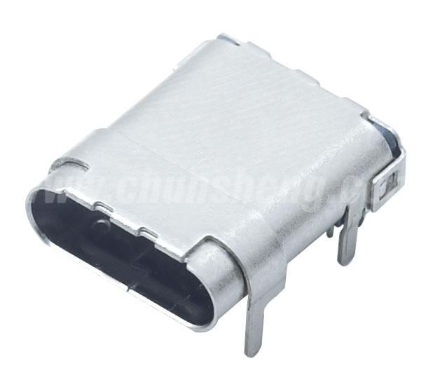USB3.1-111-PC01R--33