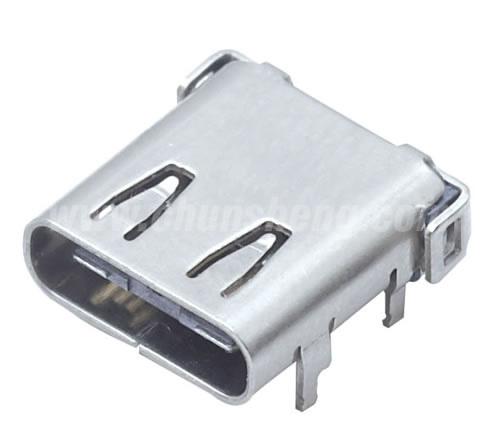 USB3.1-111-PC02R--34
