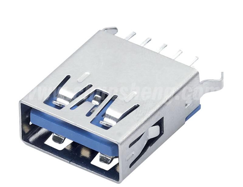 USB3011-DA37R