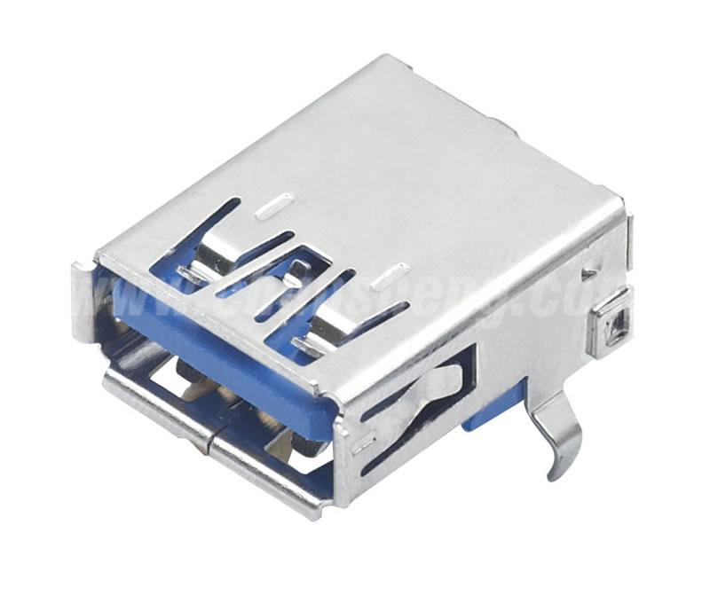 USB3111-DA40R