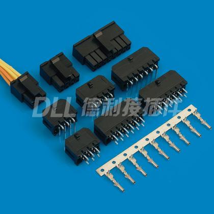 DL30003 (43045/43025系列)