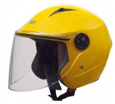VR-807 yellow