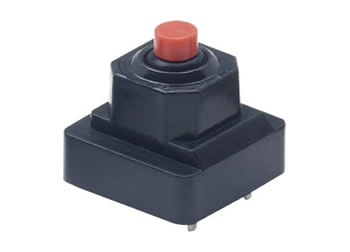 KDW9-4双控开关(23.2mm)