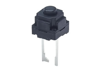 KDW5-1防水按键开关(13.0mm)