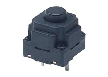 KDW5-1B防水按键开关(13.0-1Bmm)
